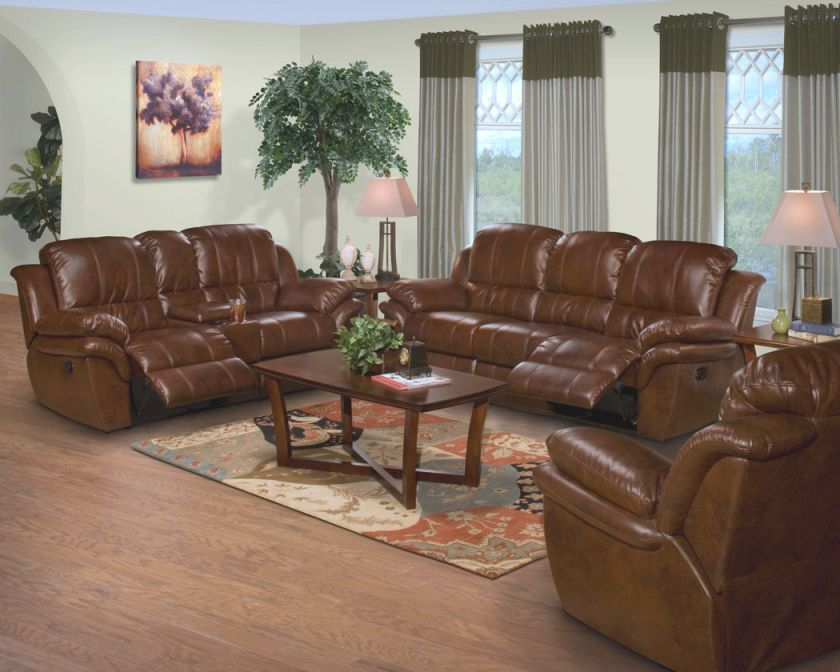 Living Room Aarons Living Room Sets For Cool Your Home Pertaining To Lovely Rent A Center Living Room Furniture Awesome Decors