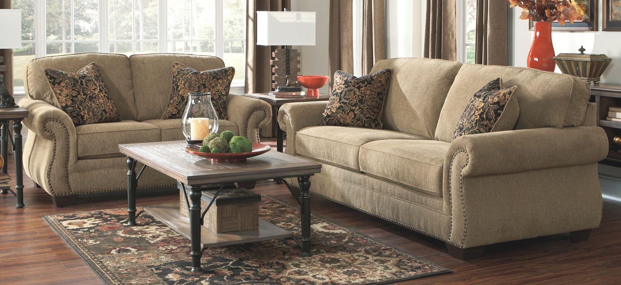 Living Room Amusing Ashley Furniture Sets Complete Table ...