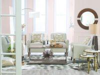 Living Room Arrangements: Cozy Conversation Area Ideas with Arranging Living Room Furniture