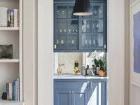 Living Room Bar – Capscarenursing.co with regard to Living Room Bar Ideas