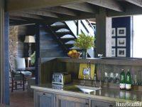 Living Room Bar – Enformagym.co pertaining to Bar Ideas For Living Room