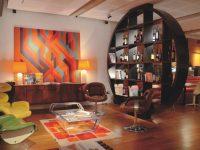 Living Room Bar | Eo Furniture inside Luxury Living Room Bar Ideas