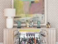 Living Room Bar Ideas | Baci Living Room throughout Luxury Living Room Bar Ideas