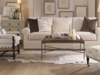 Living Room: Best Living Room Furniture Living Spaces within Living Room Furniture Sets Ikea