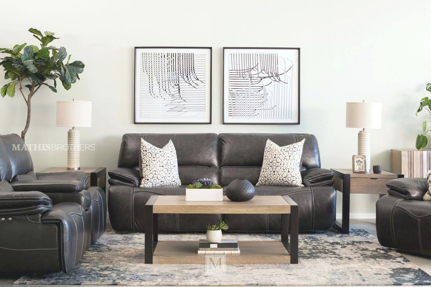 living room chairs modern curtains ideas target dining