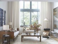 Living Room Curtains (936) for Living Room Drapes Ideas
