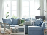 Living Room Curtains Walmart Sets Rugs Ideas Gallery Awesome pertaining to Beautiful Walmart Living Room Furniture Sets