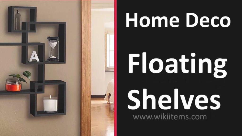 Living Room Decorating Ideas 2017 Living Room Shelf