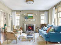 Living Room Design : Sofa Decorating Ideas Big Lots Living throughout Big Living Room Furniture