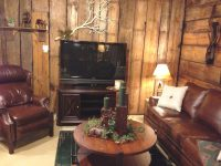 Living Room French Style Country Family Rustic Decorating with Country Living Room Decorating Ideas
