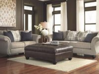 Living Room Furniture – Bellagio Furniture And Mattress throughout Awesome Ashley Living Room Furniture Sets