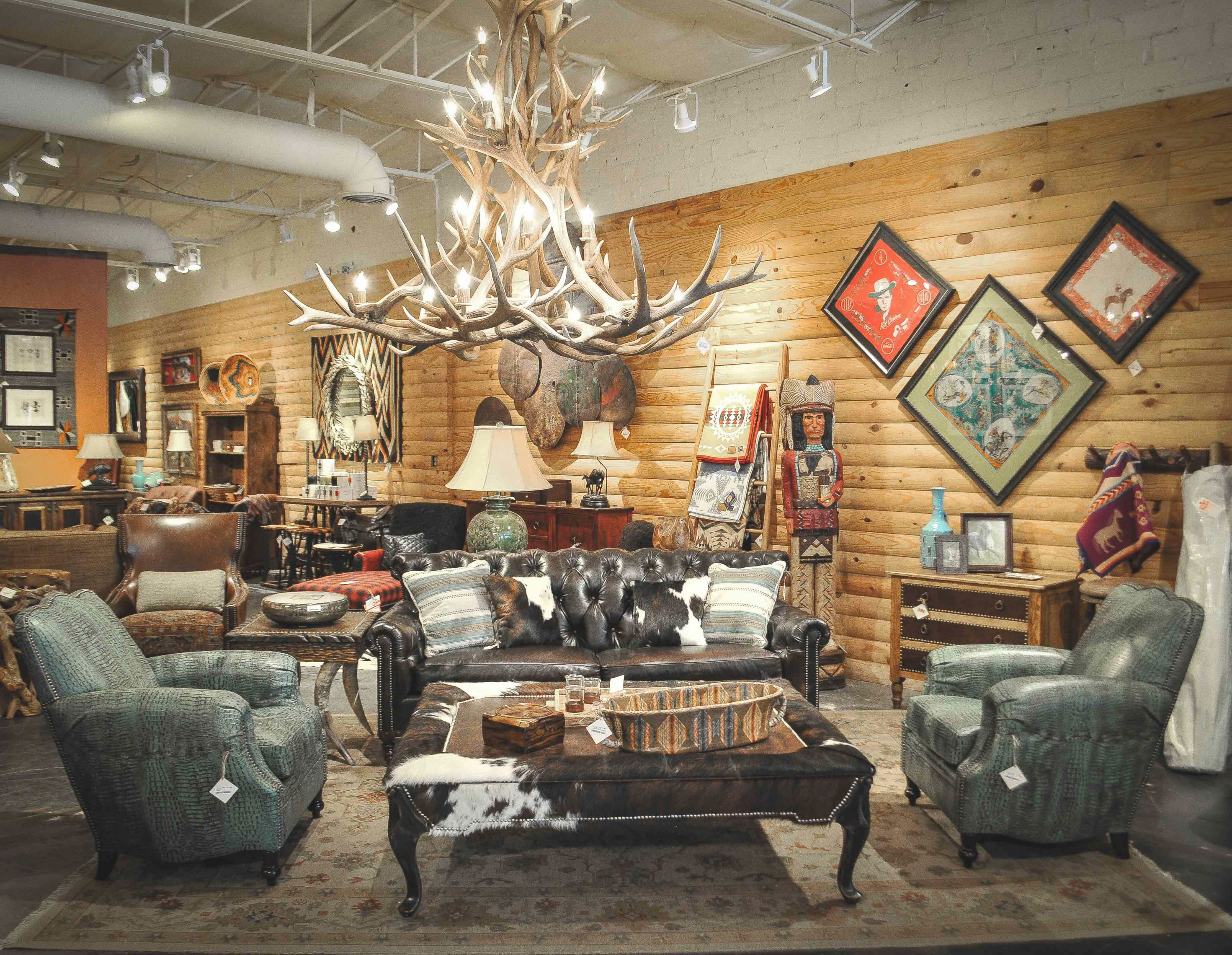Living Room Furniture : Home Interior Design With Chair And with regard to Rustic Living Room Furniture