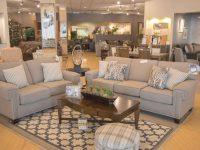 Living Room Furniture Rochester Ny | Modern Bedroom Sets ...