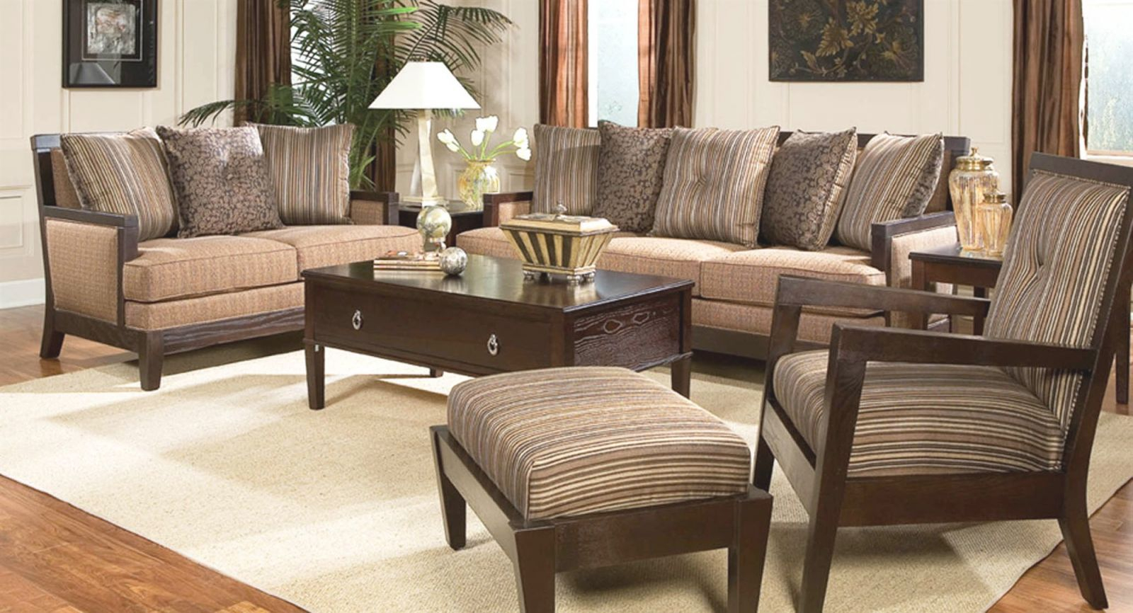 Lovely Affordable Living Room Furniture Sets - Awesome Decors
