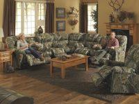 Living Room Furniture Sets Kansas City. Aldi Furniture regarding Inspirational Camo Living Room Furniture