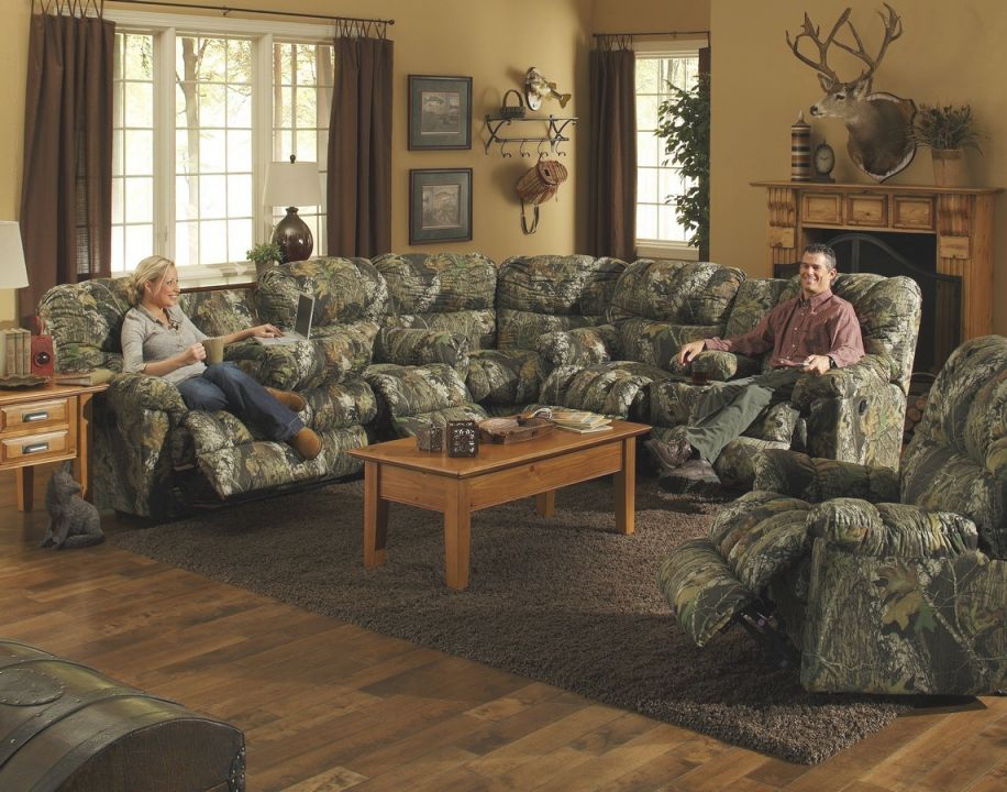 Living Room Furniture Sets Kansas City. Aldi Furniture regarding Inspirational Camo Living Room Furniture