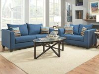 Living Room Furniture Sets Suitable Add Furniture S pertaining to Ashley Furniture Prices Living Rooms