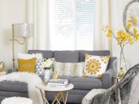 Living Room Ideas: Beautiful Living Room Design Ideas Dream with regard to Unique Beautiful Living Room Ideas
