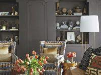 Living Room Ideas: Coffee Table Target Black Best Living in Target Living Room Furniture