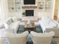 Living Room Ideas: Fresh Modern Living Room Decor Pic inside Living Room Bar Ideas