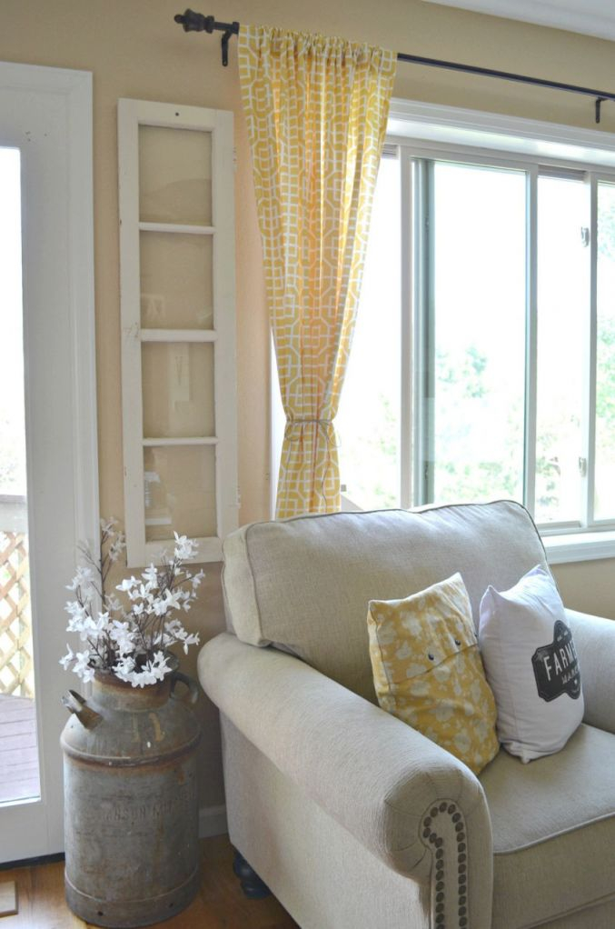 Living Room Ideas: Living Room Beautiful Window Treatment pertaining to Beautiful Window Treatment Ideas For Living Room