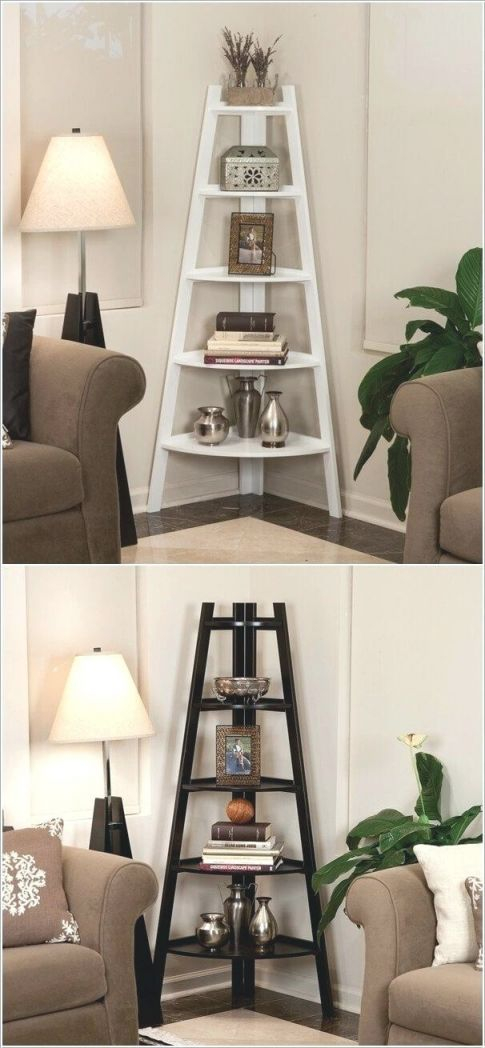 Living Room Ideas: Living Room Corner Furniture Ideas Baci ...