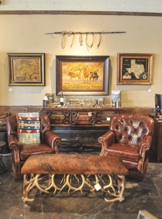 Living Room Ideas: Rustic Living Room Furniture At Anteks for Inspirational Rustic Living Room Furniture
