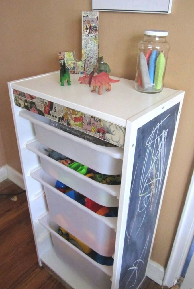 Living Room Ideas: Storage Ideas For Kids Toys In Living for Lovely Living Room Toy Storage Ideas