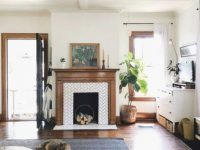 Living Room Ideas: Stunning Craftsman Living Room Decor regarding Unique Sears Living Room Furniture