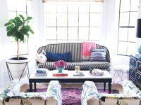 Living Room Layout Ideas: 3 Ways To Arrange A Room   People intended for Elegant Arranging Living Room Furniture