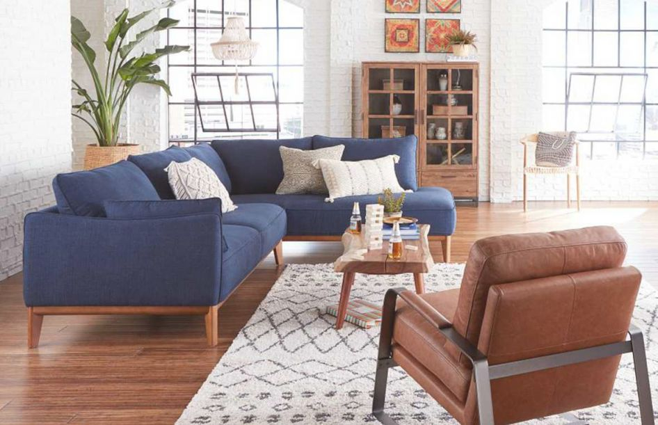 Living Room Layout Ideas - Essential Home Furniture - Macy's inside Macys Living Room Furniture