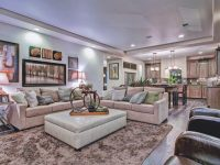 Living Room Layouts And Ideas | Hgtv inside Big Living Room Furniture