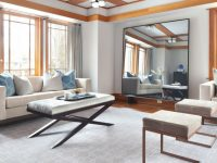 Living Room Layouts | Wayfair for Living Room Furniture Layout