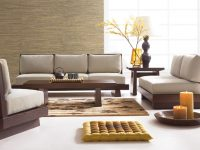 Living Room Minimalist Furniture Set And Interior Ideas pertaining to Inspirational Japanese Living Room Furniture
