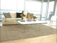 Living Room : Rug Living Room Beautiful Inspirational Throw intended for Rugs For Living Room Ideas