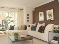 Living Room Sectional Design Ideas With Accent Chairs with regard to Lovely Grey Sectional Living Room Ideas