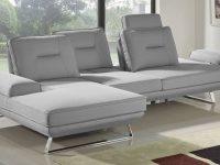 Living Room Sets Zuri Modern Furniture Traditional with Lovely Affordable Living Room Furniture Sets