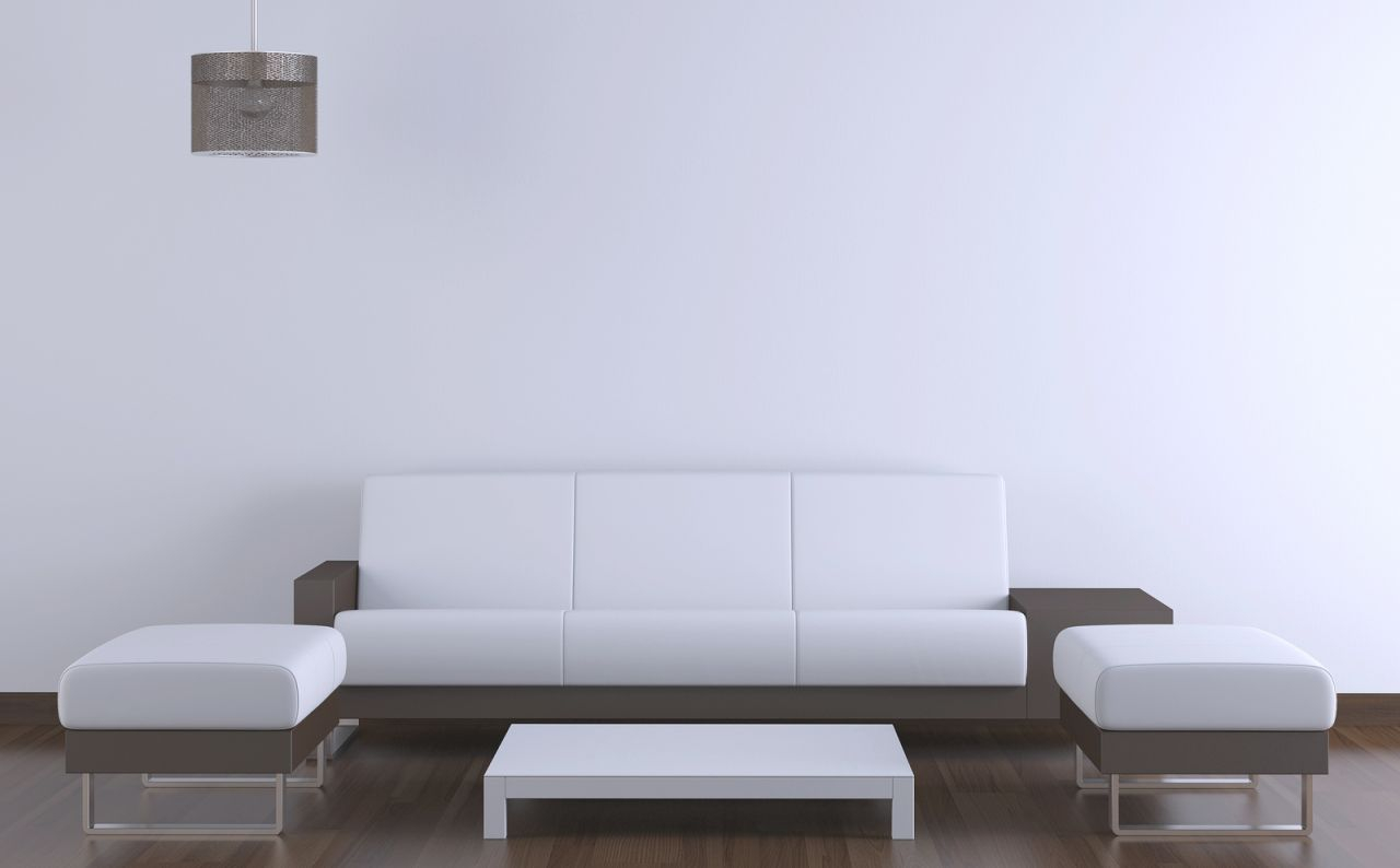 Living Room Space Saving Solution   Expand Furniture throughout Elegant Space Saving Living Room Furniture
