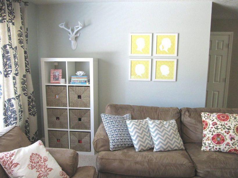 Living Room Toy Storage Furniture — Best Room Design within Living Room Toy Storage Ideas