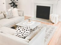 Living Room Update With Raymour & Flanigan – A Mix Of Min regarding Beautiful Raymour And Flanigan Living Room Furniture