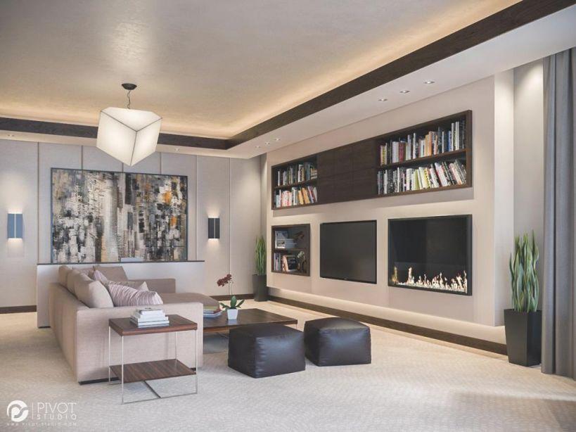 Living Room Wall Decor Elegant Tone Stylish — Home Design Ideas intended for Elegant Large Wall Decor Ideas For Living Room