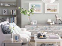 Living Room Wallpaper – Wallpaper For Living Room – Grey regarding Fresh Living Room Wallpaper Ideas