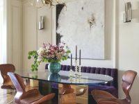 Livingroom Wall Decor – Flaircreative.co with Wall Decor For Living Room Ideas