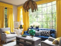 Livingroom Yellow Furniture Mustard Brown And Room Accent intended for Yellow Living Room Furniture