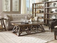 Logan Tufted Living Room Set with Tufted Living Room Furniture