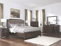 Lovable King Bedroom Sets California King Bedroom Set intended for Bedroom Set Ideas