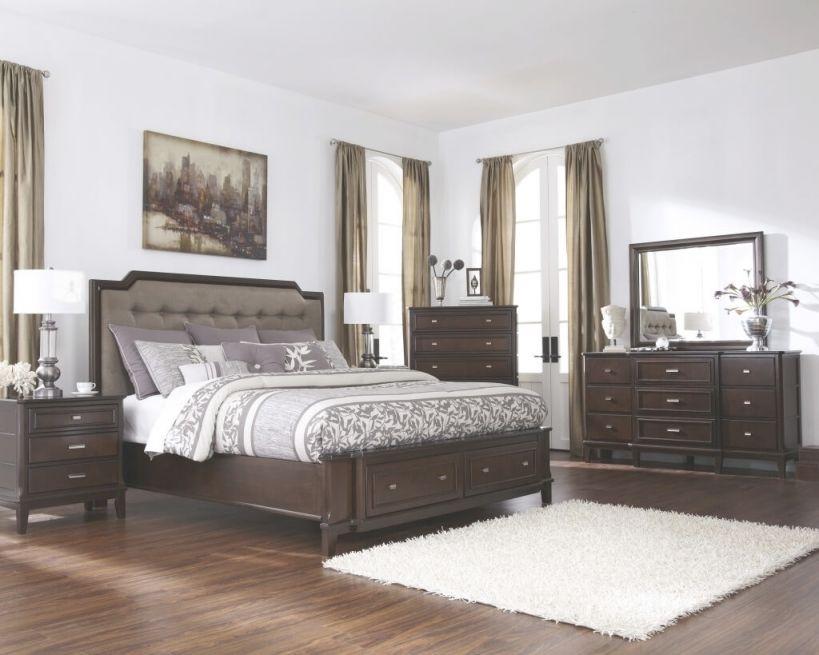 Lovable King Bedroom Sets California King Bedroom Set intended for Bedroom Set Ideas