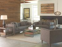 Love Seat – Ellery Sofa Set With Traditional Industrial Style within Traditional Living Room Furniture