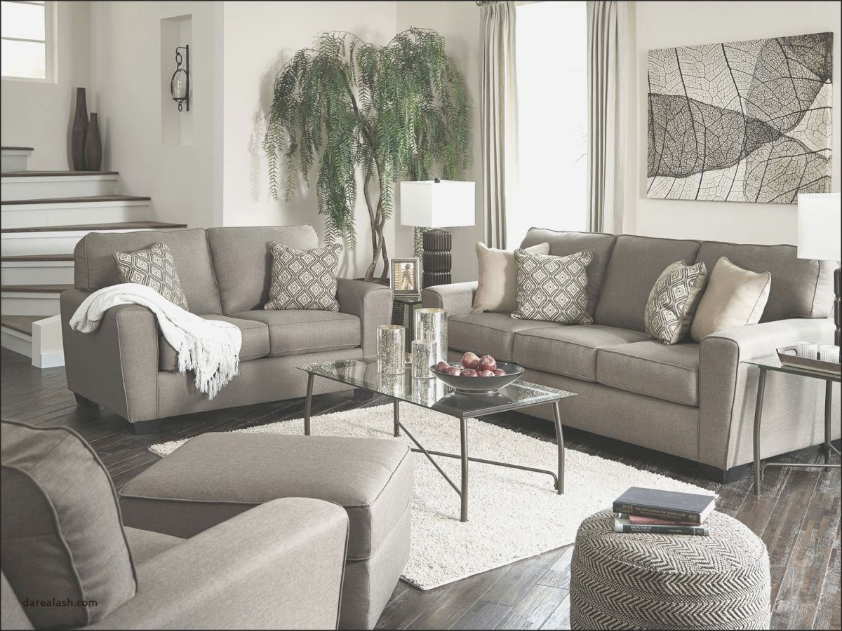 Lovely Ashley Furniture Living Room Set  Darealash with Living