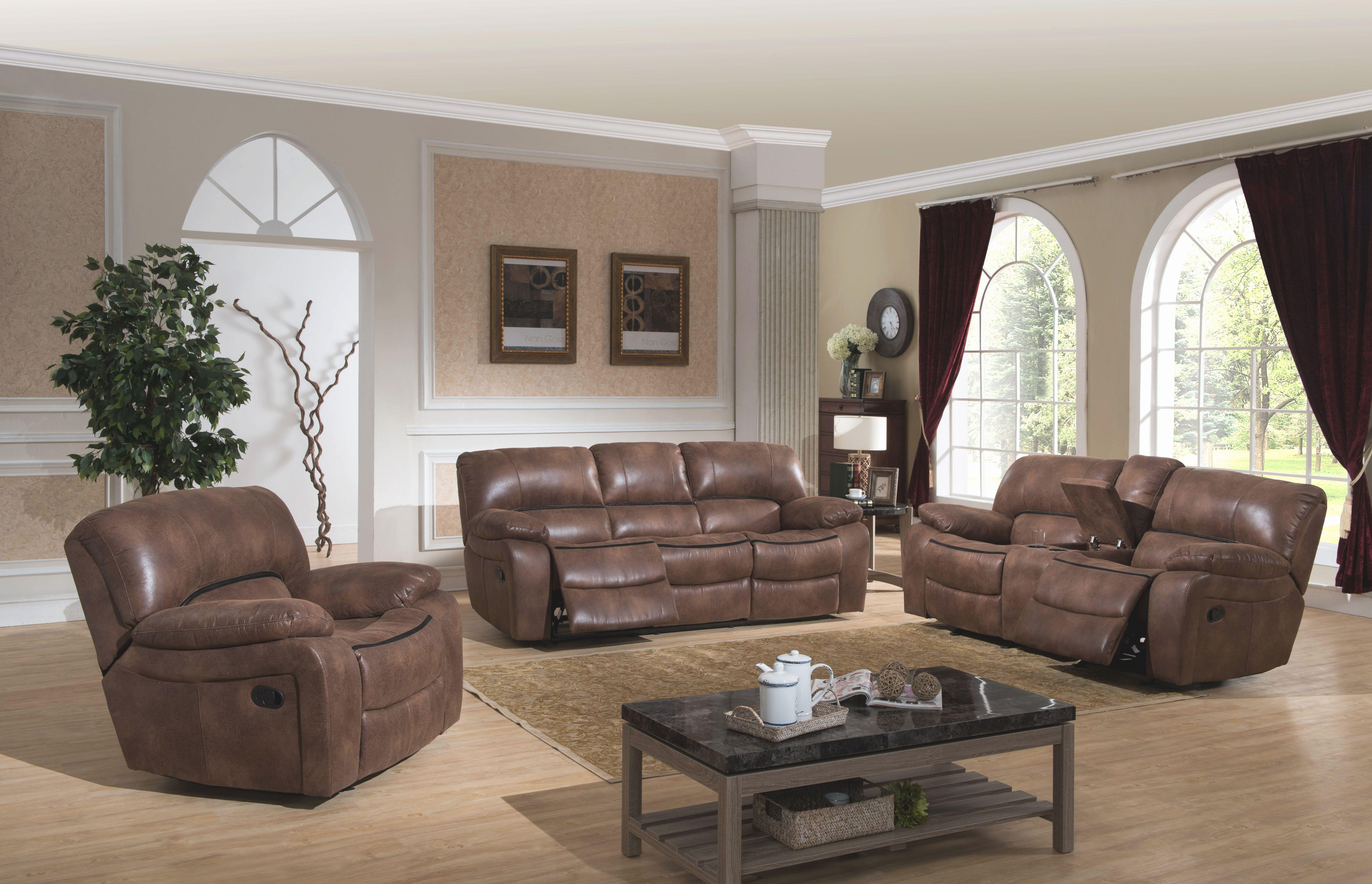 Lovely Sofa Set Deals Image Living Room